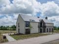 koolimaja katus