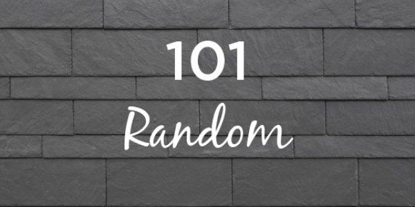 101_random_1