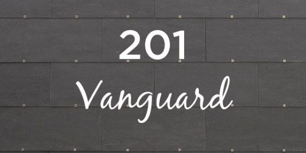 201_vanguard_1