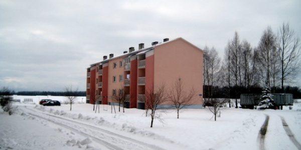 korrusmaja-roosa-1