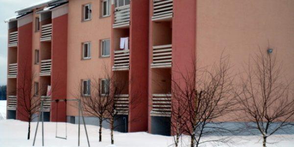 korrusmaja-roosa-2