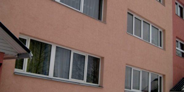 korrusmaja-roosa-4