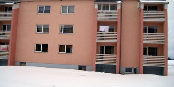 korrusmaja-roosa-5