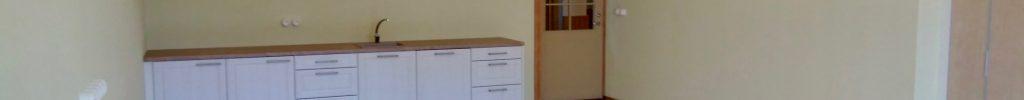 suur saal köök